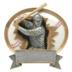 Sport Blaster Legend Baseball Baseball Awards